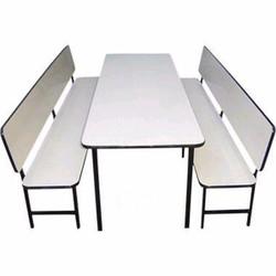 Mesa Conjunto infantil