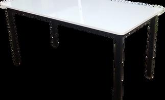 mesa monobloco 1x1.png