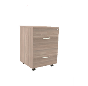 gaveteiro volante 2 pasta uno.fw.png