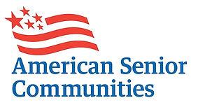 ASC Logo 300_edited.jpg