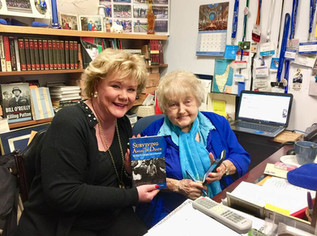 Holocaust survivor Eva Kor passes away