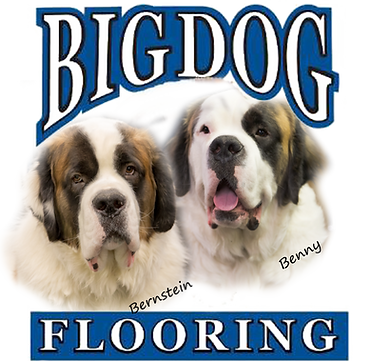 Big_Dog.png