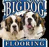 Big_Dog.png