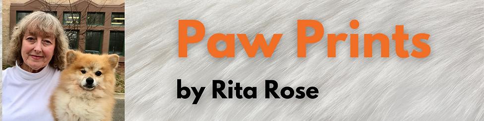 Copy of Paw Prints by Rita Rose.png