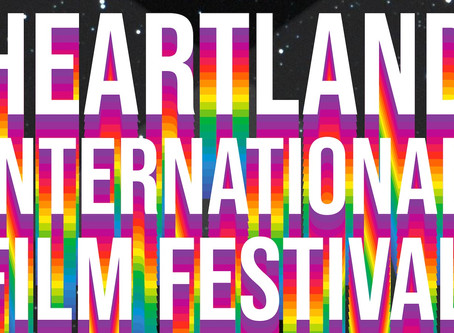 Sneak peek at the 2020 Heartland Film Festival