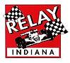 Relay-Indiana-Logo-JPG-300x273.jpg