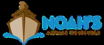 noahs_edited.png