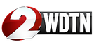 2 WDTN-Logo-Master.png