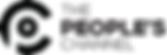 TPC-Logo.png