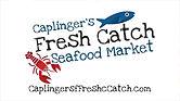 Caplinger Logo.jpg