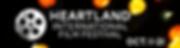 agile-header-HIFF2018.png