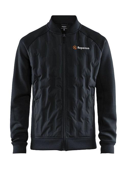 Hybrid Jacket Herre