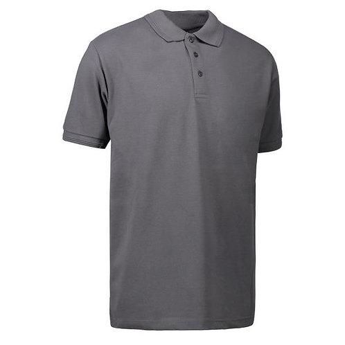 Pro Wear Poloshirt Unisex