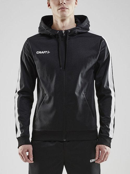 Pro Control Hood Jacket Herre