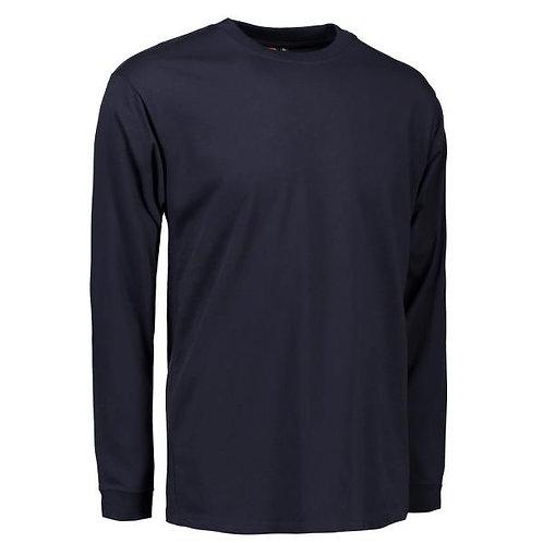 Pro Wear Langærmet T-shirt Unisex