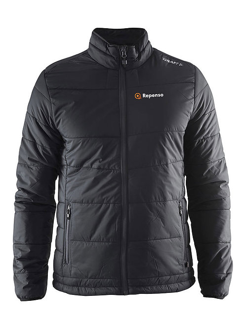 Insulation Primaloft Jacket Herre