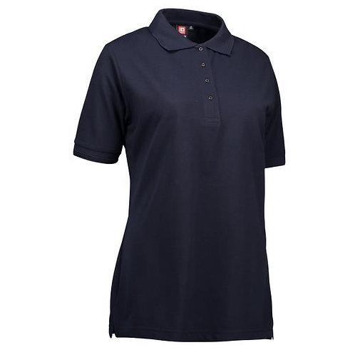 Pro Wear Dame Poloshirt