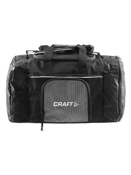 New Training bag