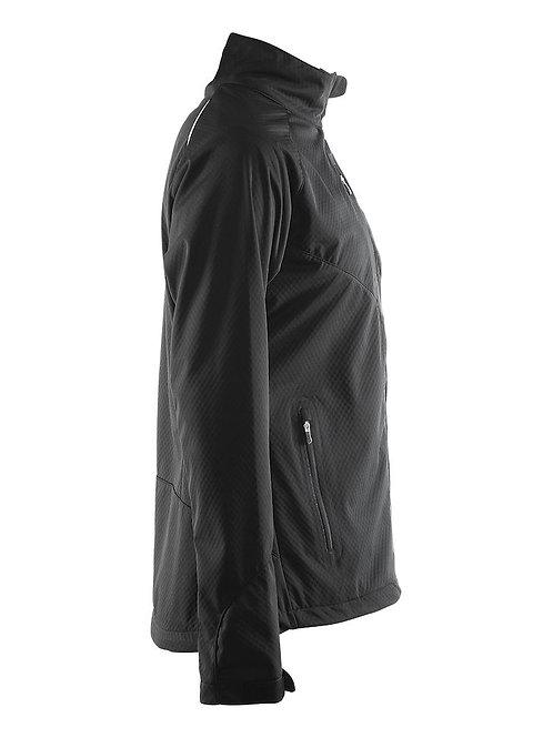 Bormio Soft Shell Jacket Dame