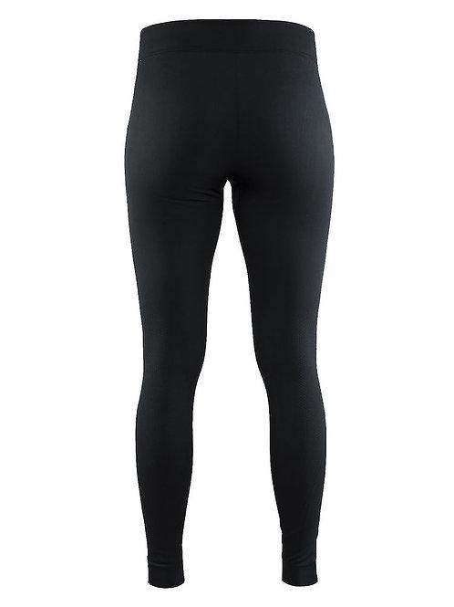Active Comfort Pants Dame
