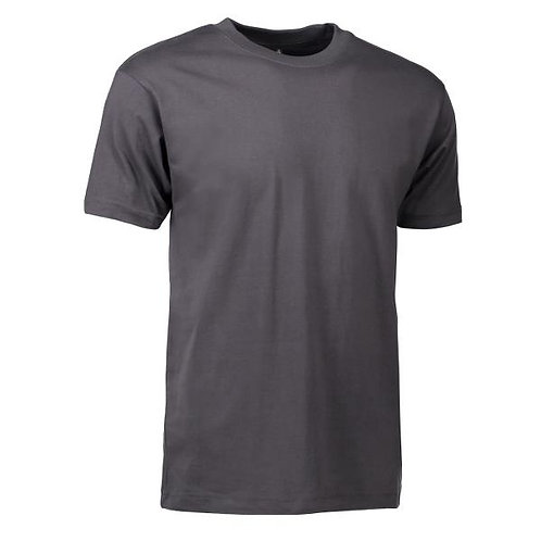 T-time T-shirt Herre