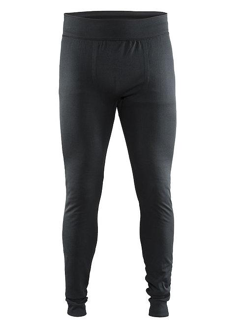Active Comfort Pants Herre