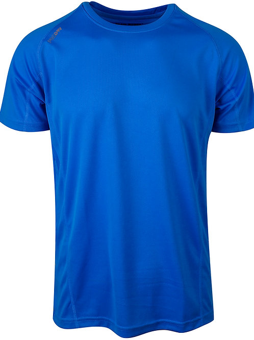Dragon T-Shirt Herre
