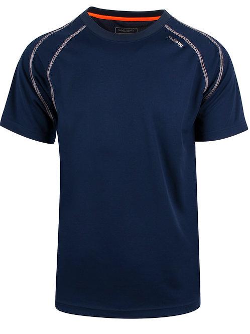 Fox T-Shirt Unisex