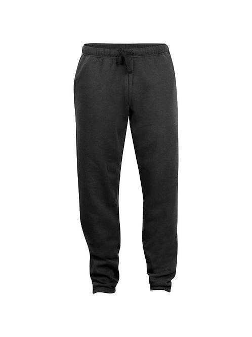 Basic Pants Unisex