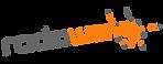 radio-works-logo-opt.png