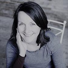 Helen Photo (2).jpg