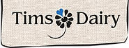 tims_dairy_logo.png