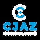 CJAZ_Main_For_Dark_Backgrounds.png