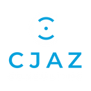 CJAZ_Main_For_Dark_Backgrounds.png