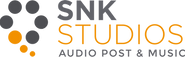 SNK_logo2.png