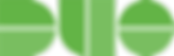 Duo Logo - Green (12).png
