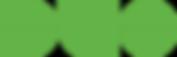 Duo Logo - Green (12).png