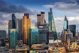 london-landscape.jpg