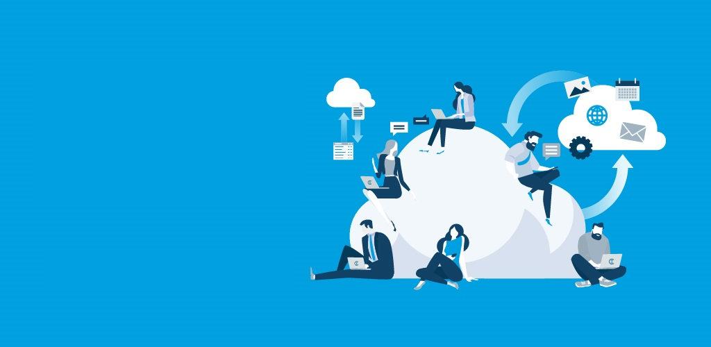 CJAZ_Cloud-Notext.jpg