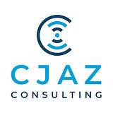 CJAZ_Main_White_Background.jpg