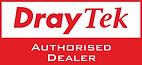 Abb_Logo_DrayTek Dealer.png