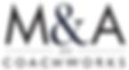 MandACoachworks_logo.png