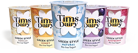 TimsDairy_GroupShot.png