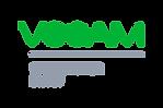 CSP_Partner_Silver_logo-3.png