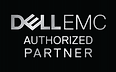 EMC_16_Authorized_Partner-300x186.png
