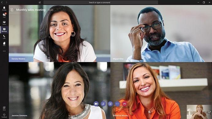 MS Teams Video Calls.jpg