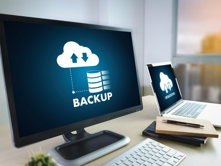 Why a backup strategy is essential for all Microsoft Office 365 users...