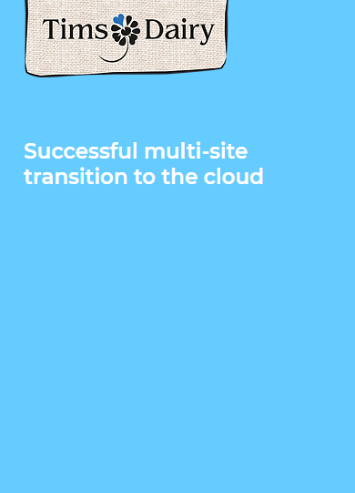 Tims Dairy Cloud Services Case Study.PNG