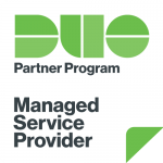 MSP-Partner-Badge-white-150x150.png