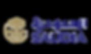 saudia-airlines-logo-png-umrahexperts-fl